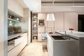 Kitchen Cabinets Cabinet Doors Lowes Pulls For Kitchen Cabinet