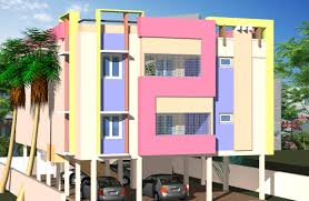 joyce realty flats for sale in madipakkam lic nagar idolza