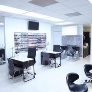 luv nail shop 68 photos u0026 64 reviews nail salons 3246 n