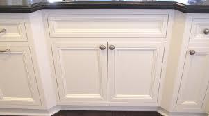 cabinet doors and drawers usashare us