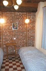 chambre d hote wissant charme maison de charme centre maison de vacances wissant