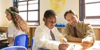 teach for america essay sample should i become a teacher huffpost