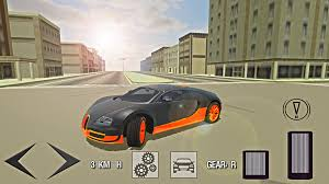 extreme car driving pro 2015 android apps on google play