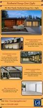 Precision Overhead Doors by 13 Best Infographics Images On Pinterest Garage Doors
