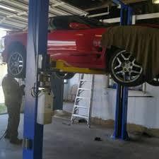 g u0026 r diesel u0026 auto repair get quote 48 photos tires 435