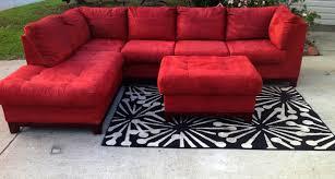 Cindy Crawford Gazebo by Fresh Beautiful Cindy Crawford Furniture Art Van 14801