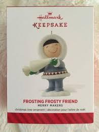 dar s hallmark has collectible hallmark keepsake ornaments from