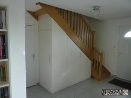 Placard Sous Escalier Avec Tablettes Résultat De Recherche D Images Pour Meuble Sous Escalier