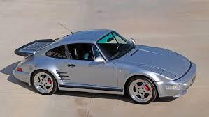 1994 porsche 911 turbo 1994 porsche 911 964 turbo u201cx83 flachbau u201d 1920 1080 carporn