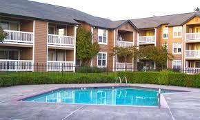 3 bedroom apartments portland 3 bedroom apartments in portland oregon glif org