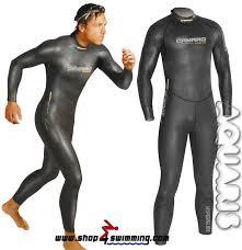 camaro wetsuit camaro triathlon wetsuit hyperglide test