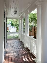 Edwardian Homes Interior Enchanting Newly Created Edwardian Type House In California Usa