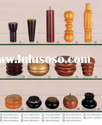 wooden sofa feet wooden sofa legs wooden sofa legs manufacturers in lulusoso com