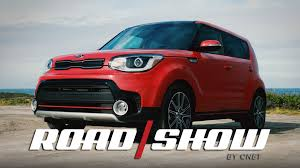 kia soul kia u0027s soul gets a new 201 horsepower heart