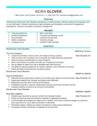 Resume Sample Management Skills by Cv Samples Project Manager Fast Online Help