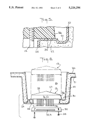 patent us5226296 cold plate for cooling beverages google patents