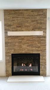 batchelder u0026 collins inc manufactured veneer stone
