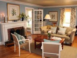 interior home deco 29 best maple ave house ideas images on home interiors