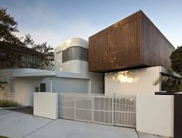 Contemporary Homes Designs 61 Best Home Building Images On Pinterest Architecture Amazing