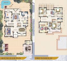 4bedroom plans latest gallery photo