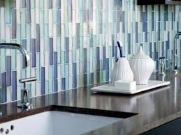 40 Wonderful Pictures And Ideas by 85 Best Kitchen Backsplash Images On Pinterest Kitchen