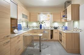 küche offen küche modell 8 offen und unkonventionell