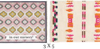 rugs for under 300 cupcakes u0026 cashmere