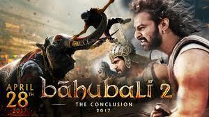 new film box office collection 2016 baahubali 2 box office collection total collection till date