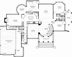 luxury home floor plans house plan luxury castle inspired house plans castle inspired