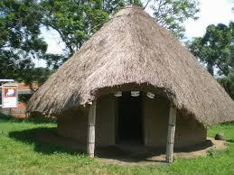 uganda heritage pride traditional houses west