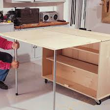 10 diy tables you can build quickly u2014 the family handyman