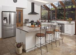 kitchen kaboodle furniture kaboodle with marbellino bench tops kitchen pinterest bench