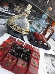 chambord and champagne jello shots recipes pinterest jello