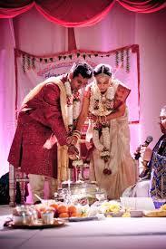indian weddings in st louis amazing indian wedding of the week st louis wedding