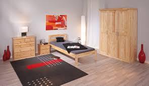 Schlafzimmer Massivholz Kiefer Kleiderschränke Günstig Online Kaufen