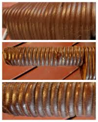 recanning wicker chair legs easy diy projects diy decor