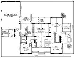 house plans with vaulted ceilings 203 best floor plans images on architecture country