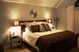 Colorful Bedroom Wall Designs Selecting Bedroom Color Ideas Bedroom Relaxing Decorating