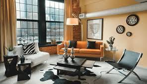 best philadelphia apartments freshome collect this idea loganview