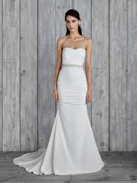 miller bridal miller melanie bridal gown wedding dress miller and