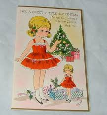 184 best paper doll greeting cards images on pinterest paper