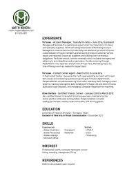 Olive Garden Server Job Description Resume by Olive Garden Resume Free Resume Example And Writing Download
