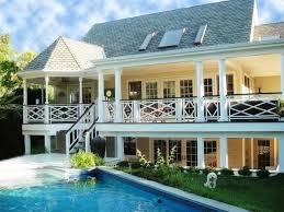 2 story farmhouse plans with wrap around porch home design ideas