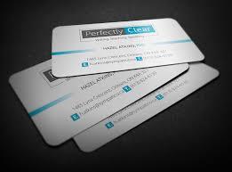 Dental Hygienist Business Cards Business Card Design