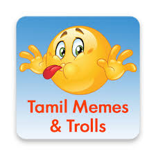 Meme Creator For Pc - download meme creator tamil memes trolls on pc mac with