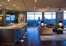 cuisine americaine appartement cuisine ouverte appartement cuisine en image