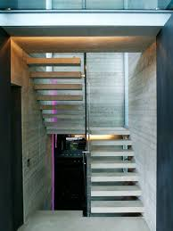 U Stairs Design 21 Staircase Lighting Design Ideas Pictures