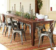 rustic farm table chairs farm table chairs farmhouse table chairs table ideas farmhouse