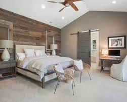 chambre des 10 astuces de décoration pour votre chambre des maîtres magnifique