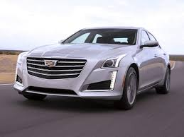 cadillac cts coupe gas mileage cadillac cts sedan models price specs reviews cars com